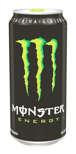 monster energy 24/473 ml