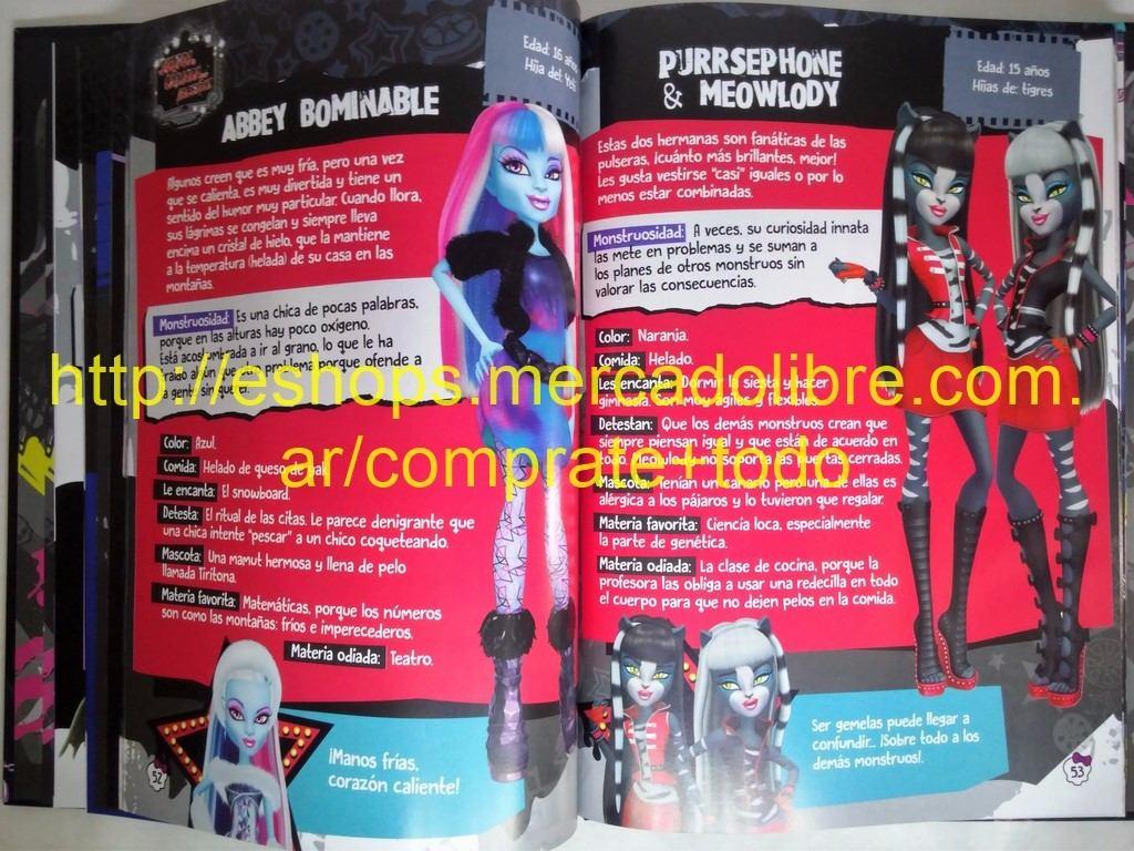 Todo Monster High Best Gigi Grant Elegant Imgenes Png