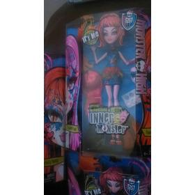 Monster High Inner