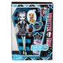Monster High - Frankie Stein - Bbc63