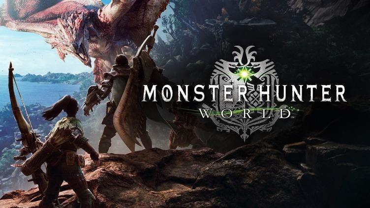 Monster Hunter astuce et triche