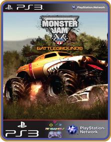 Playerunknown S Battlegrounds Ps3 Midia Digital Games No Mercado