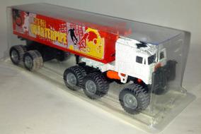 Guisval Truck Spain Skate Made Monster In PwkO80nX