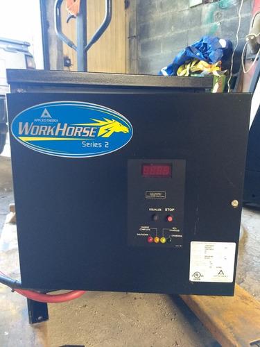 mont electrico rc5535-30 transpaleta wp3545-45 yale mpw06