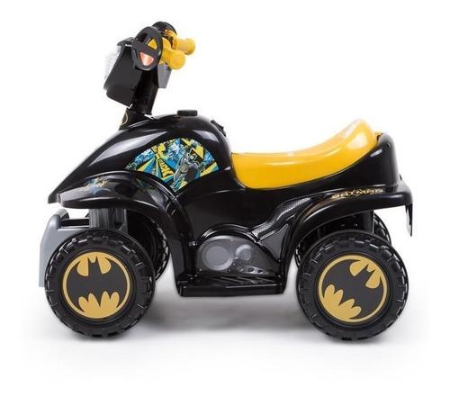 montable princel batman pm-5296313