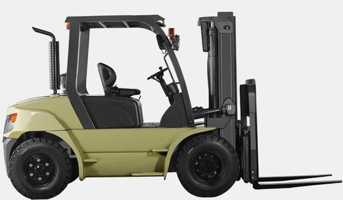 montacargas iron ifd 50t - 110hp - diesel