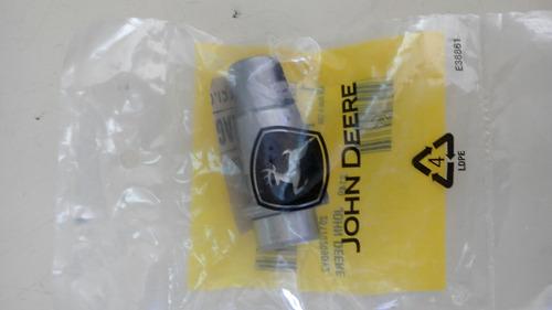 montacargas maquinarias reparación repuestos john deere clak
