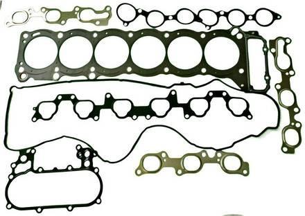 montacargas, partes & accesorios