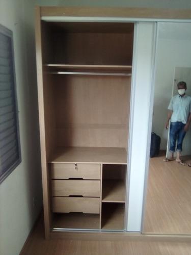 montador de móveis ...