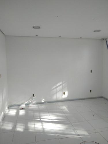 montador de móveis e pintor