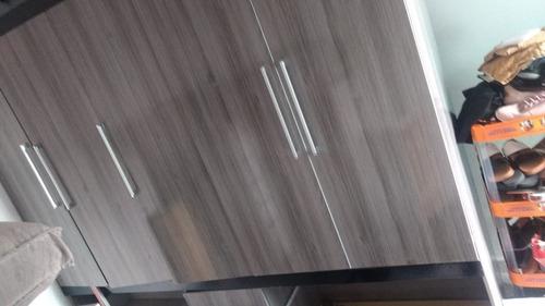 montador de moveis em santo andre abc desmontagem de moveis