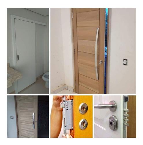 montador de móveis & instalações de portas