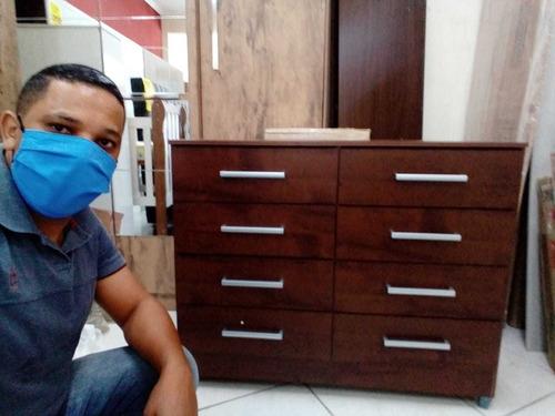 montador de móveis jundiaí e região