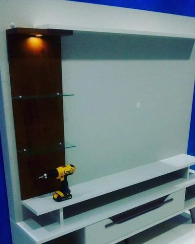 montador de móveis profissional em guarapari es