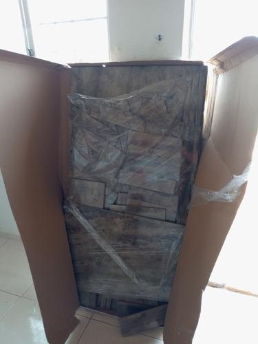 montador de móveis profissional(81)98867.1431
