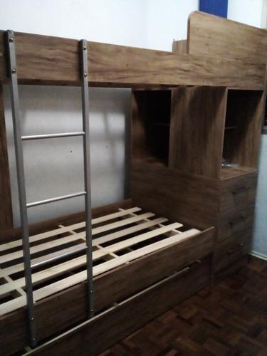 montador de móveis residencial e comercial parti de 70