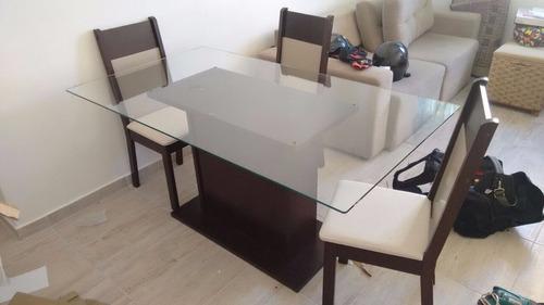 montador de móveis zona norte e centro sp