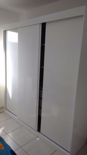 montador de móveis zona norte e guarulhos (11) 9.4162-8192