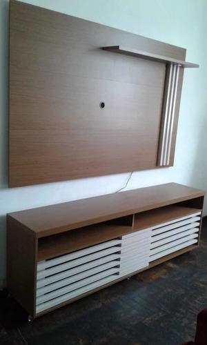 montador de móveis zona norte - rj