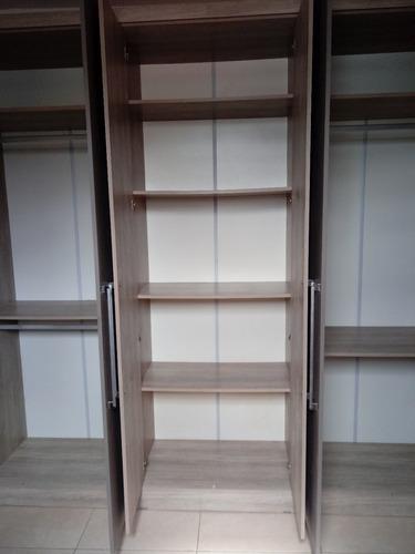montadora de móveis