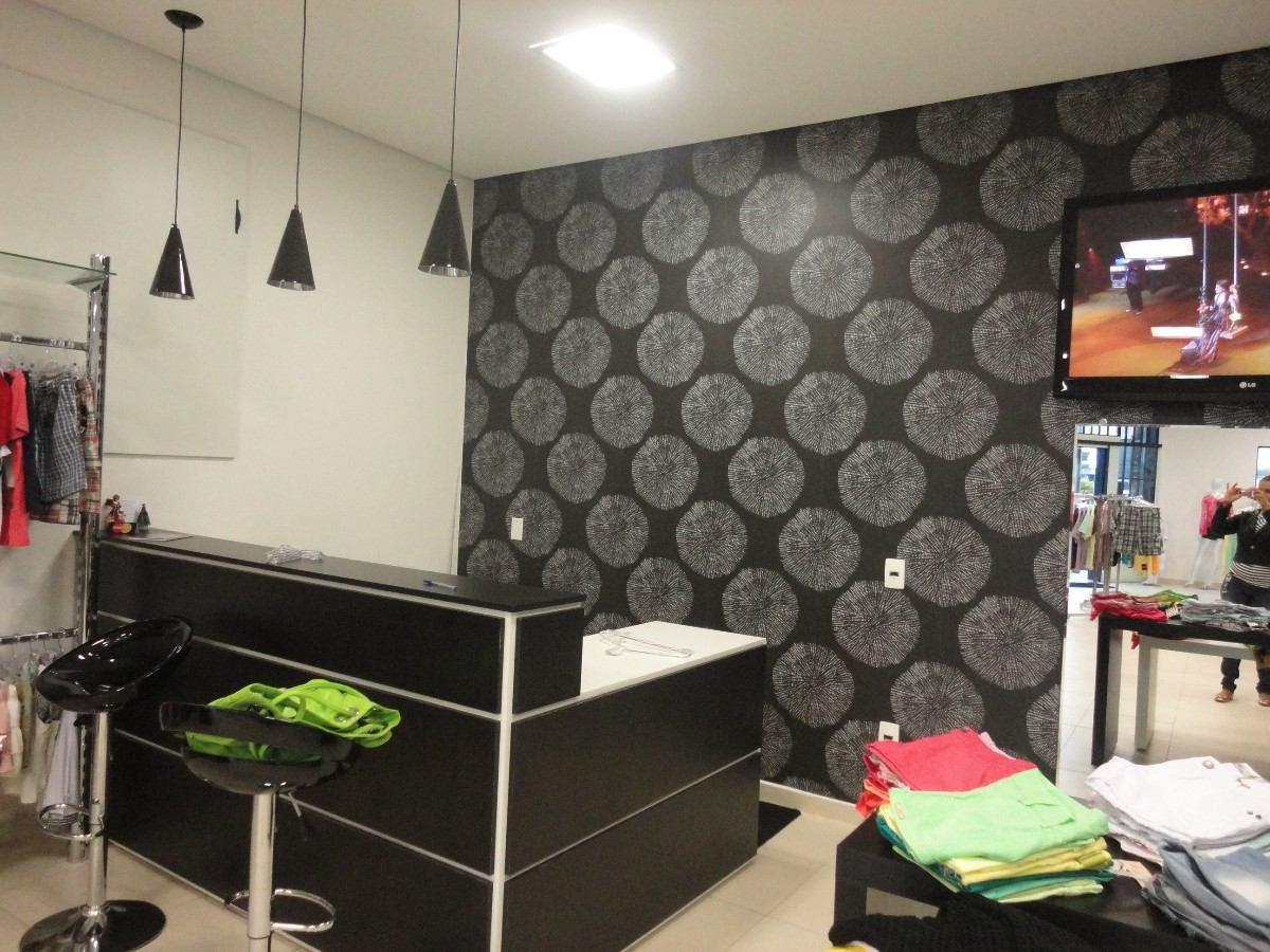 31dc6e950 montagem completa para loja de roupas. Carregando zoom.