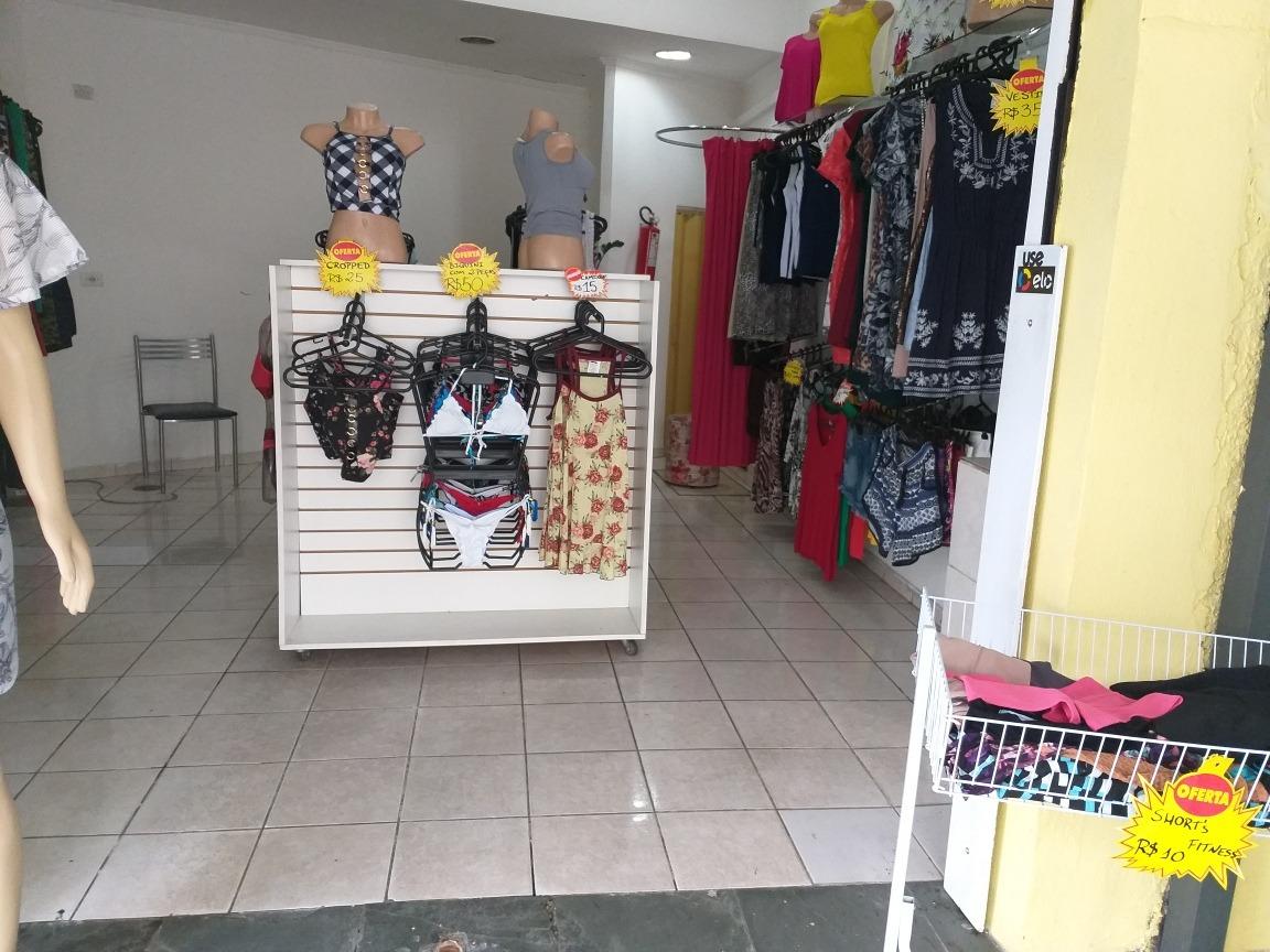 2532d0071 montagem de loja + roupas. Carregando zoom.