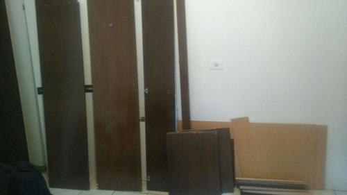 montagem e desmontagem de moveis preço baixo montador de mov