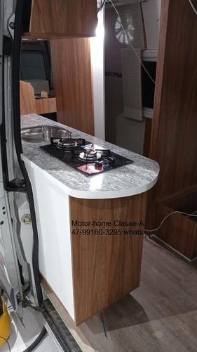 montagem e fabricação de motor-home 47-99160-3295 whats
