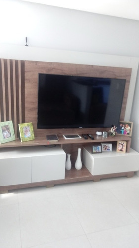 montagens de móveis