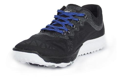 montagne hombre zapatillas