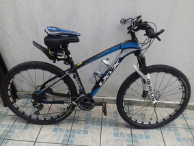 cb5efb2c5 Bike De Trilha Importada Bicicletas Adultos Mountain Bikes - Ciclismo no  Mercado Livre Brasil
