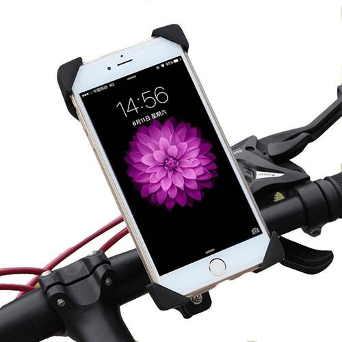 montaje de bicicleta, emiup universal de la b + envio gratis