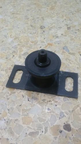 montaje flexible lav hoover motor