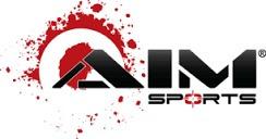 montaje mmp5 aim sport