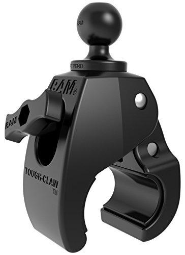 montajes para computadora y monitores,ram mounts (rap-b-..