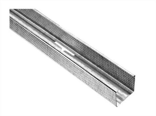 montante 34 mm barbieri perfil 260 rigidizado durlock knauf