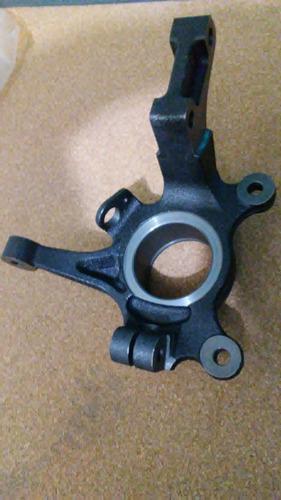 montante o punta de eje optra delantero der y izq original