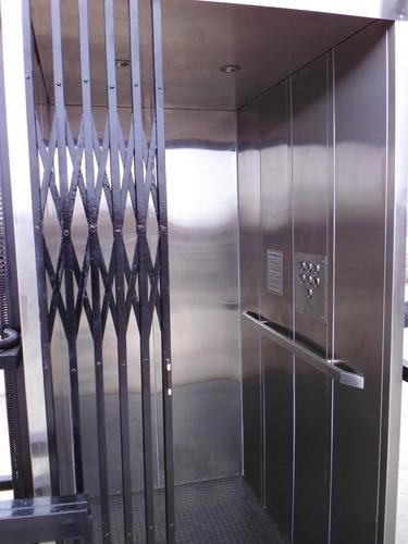 montaplatos, monta platos, montacargas, elevadores