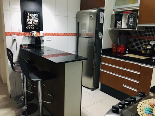 montar cozinha