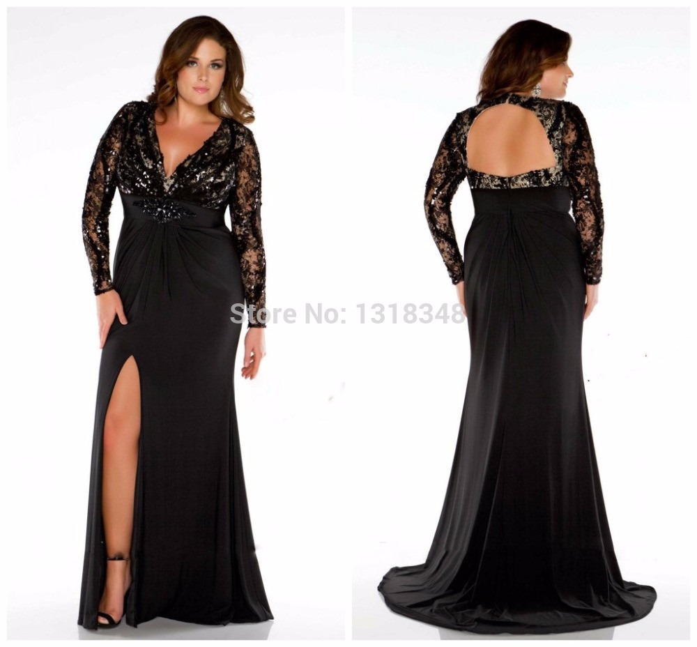 907c76ef8 Montar Loja Virtual De Vestidos De Festa Plus Size - R  1.200