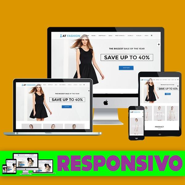 Montar Loja Virtual Profissional Passo A Passo Instal Gratis - R  68,98 em  Mercado Livre 017e30cb5b