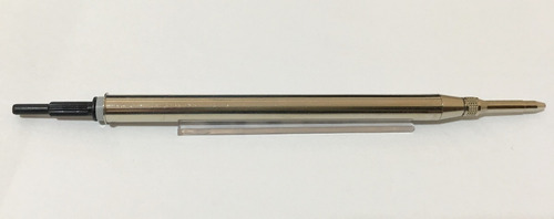 montblanc 165 classic / noblesse mecanismo para lapiseira
