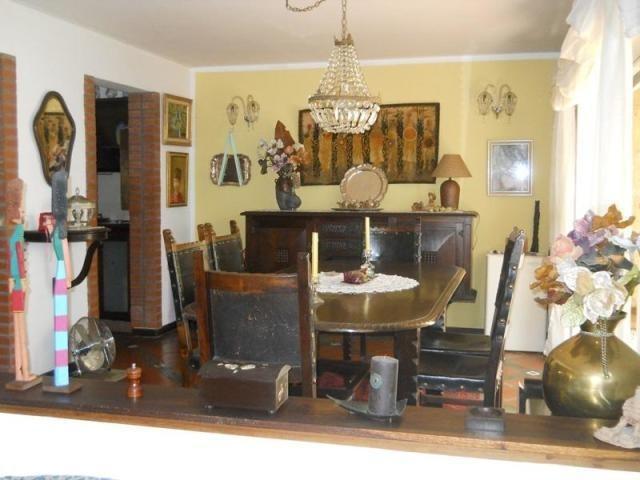 monte claro townhouse en venta tibizay diaz 20-1767