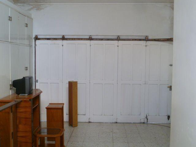 monteagudo  100