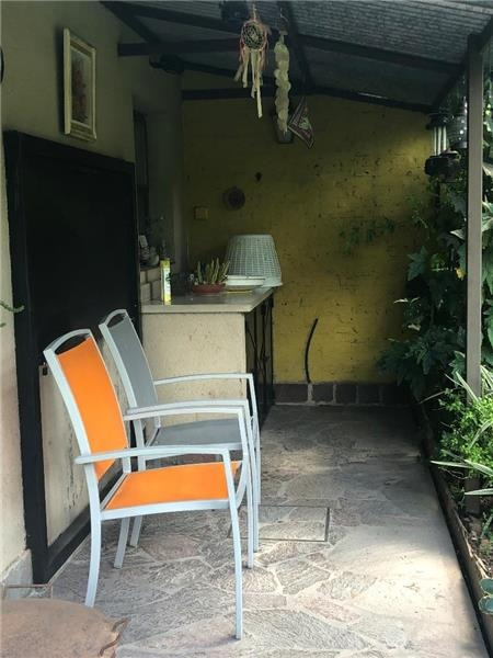 monteagudo 700 - ingeniero maschwitz - casas quinta - venta