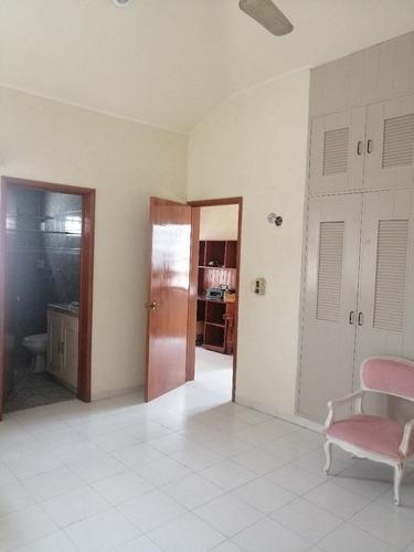 montealban casa residencial