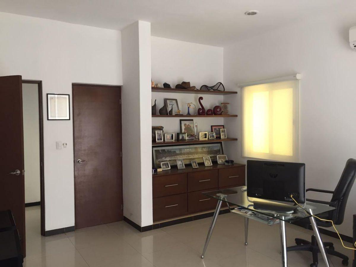 montebello residencia en venta