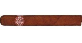 montecristo 4 habanos para fumar n4 cigarros cubanos caja x5