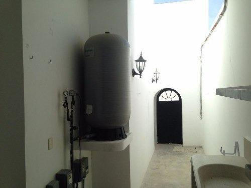 montecristo con rec en pb alberca area bar recien remodelada