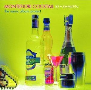 montefiori cocktail - reshaken